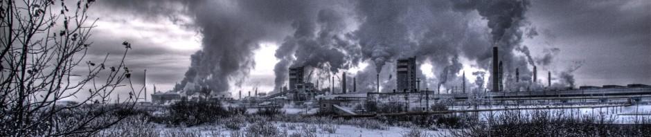Contaminaci n radiactiva contaminacionpedia for Tierra suelo wallpaper