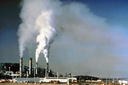 contaminacion aire 3