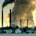 contaminacion aire 4